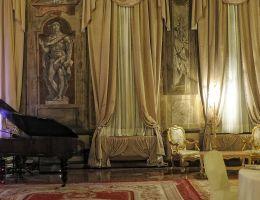 Antico Palazzo Veneziano