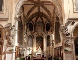 Antica-chiesa-Veneziana