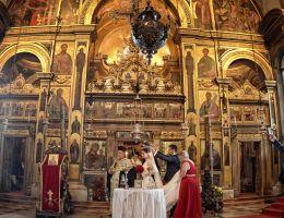 Chiesa-San-Giorgio-dei-Greci-Cerimonia-Ortodossa