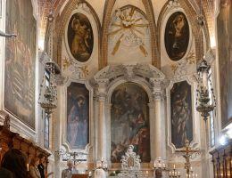 Matrimonio-cattolico-in-chiesa-veneziana