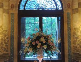 Ricevimento-e-decorazioni-floreali