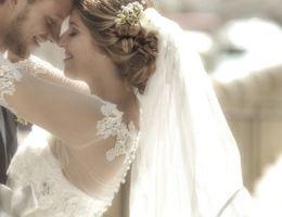 Wedding-venice-01