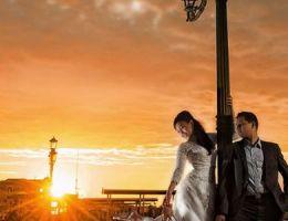 Wedding-venice-04