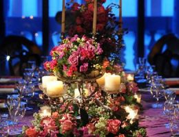 Wedding-venice-05