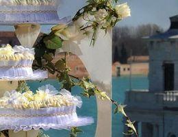 Wedding-venice-06