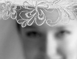 Wedding-venice-08