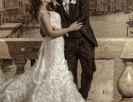 Wedding-venice-09
