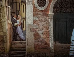 Wedding-venice-11