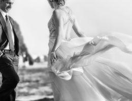 Wedding-venice-12