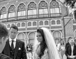 Wedding-venice-14