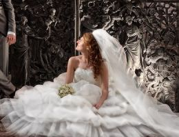 Wedding-venice-16