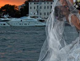 Wedding-venice-17