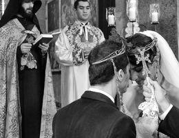 Wedding-venice-18