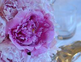Wedding-venice-19