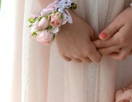 Wedding-venice-23