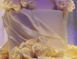 Wedding-venice-24